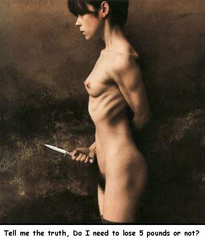 http://www.rawtimes.com/jrellis/anorexia.jpg